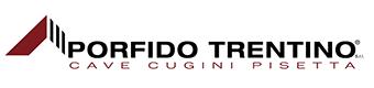 Porfido Trentino
